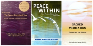 stress, peace within, meditation, Christian stress solutions