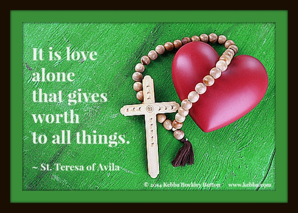 love, love codes, how we love