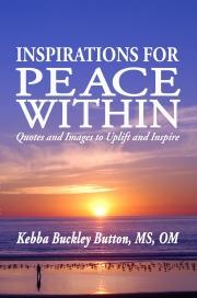 meditation, Sacred Meditation, stress, Embracing the Divine, Rev. Kebba Buckley Button, Upbeat Spiritual Living
