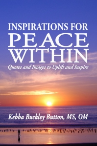 meditation, Sacred Meditation, stress, Embracing the Divine, Rev. Kebba Buckley Button, Upbeat Spiritual Living